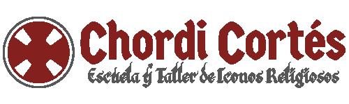 Chordi Cortés