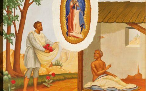 1.10 Guadalupe parte dcha